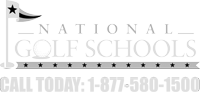 National Golf School
