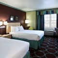 Holiday Inn Sarasota - Lakewood Ranch