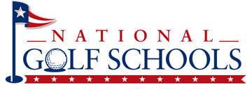 National Golf Schools